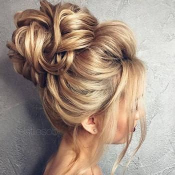 Wedding Hair Up Images by Wedding Hair Up Style Inspiration 2018 Jules