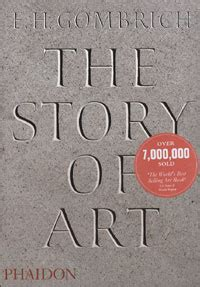 the story of art 0714832472 the story of art 16th edition paperback 16 revised 멀티천국