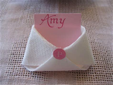baby shower name card template pandora s box piper s baby shower
