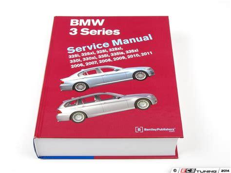 service manuals schematics 1995 bmw 3 series security system ecs news bentley service manuals for your bmw e9x 3 series