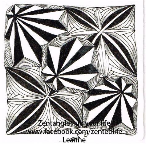 zentangle pattern kule 17 best images about gneiss on pinterest zentangle