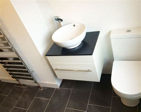 bathroom installation services kitchen bathroom installations taylor gas services