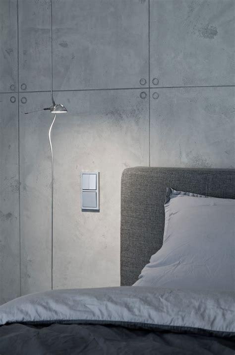 concrete interior design sophisticated concrete interiors in the czech republic by