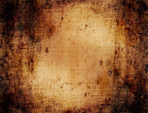 wallpaper coklat gelap scratchy by struckdumb on deviantart