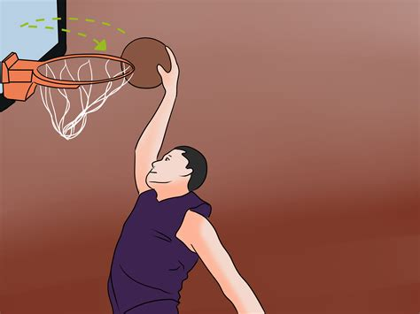 basketball is 3 ways to rebound in basketball wikihow