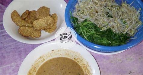 cara membuat siomay homemade cara membuat tempe homemade 597 resep cookpad