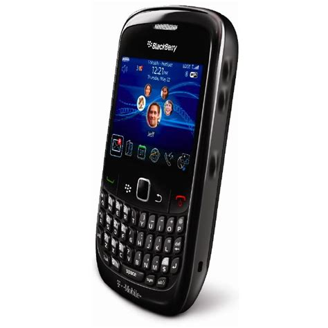 Hp Blackberry Curve 8520 harga bb curve 8520 hairstylegalleries