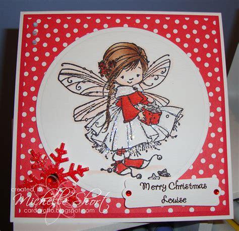 card grotto merry christmas niece nephew