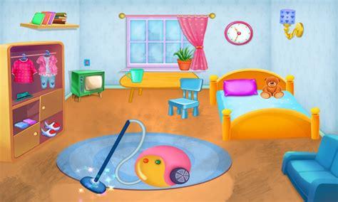giochi di pulire casa pulizie di casa pulire casa giochi e attivit 224 di pulizia