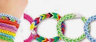 Rainbow Loom Starter Kit Murah stiker kaca jual rainbow loom murah dari korea dan china