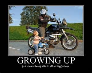Suzuki Motorcycle Jokes Motorcycle Motorcycle Motivational Posters
