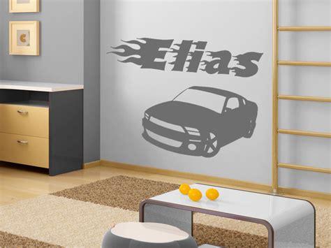Hängematte Fürs Zimmer by Design Wandtattoo Babyzimmer