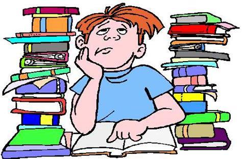 Failure To Do Homework by Why Spec Scripts Fail Failure To Do Your Homework Part