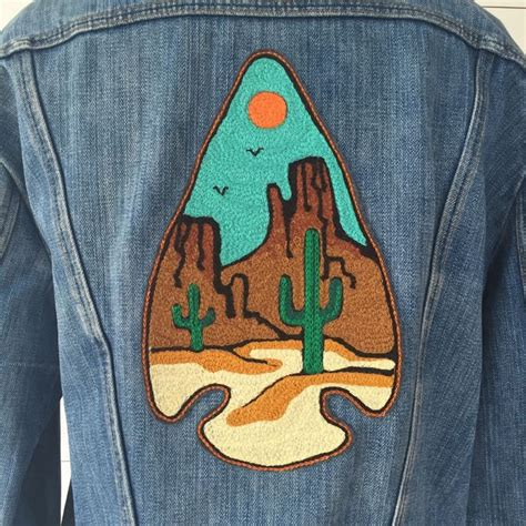 tattoo patches best 25 desert ideas on arizona