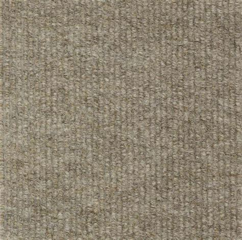 12x12 rug carpet great 12x12 carpet for sale 12x12 rugs squares 12x12 carpet with edges bound 12x12