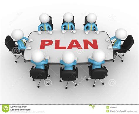 imagenes de reuniones informativas mesa de reuniones foto de archivo imagen 30268810