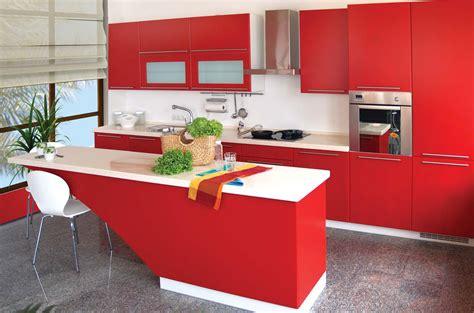 poign馥s meubles cuisine ensemble de meubles de cuisine design 10 0 100 0