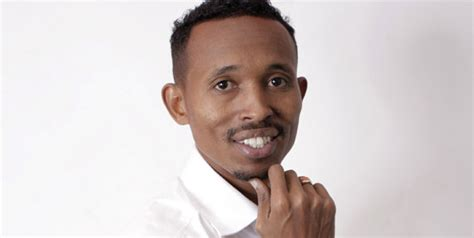 biography of mohammed ali jicho pevu going going jicho pevu gets a prominent role in odm