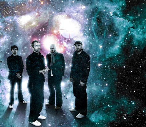 coldplay best the 10 best coldplay covers stereogum