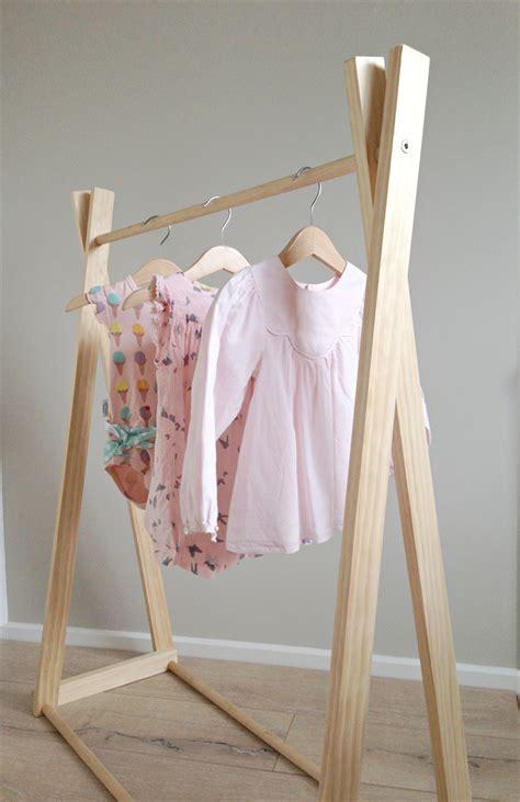 kids clothing storage kids clothes rack dress up rack costume rack clothes