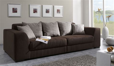 Sofas And More by Sofa