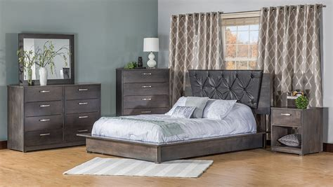 Athens Bedroom Set by Bedroom Furniture Northern Indiana Woodcrafters Association