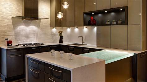 kitchen and bath design studio drury design kitchen and bath studio drury design
