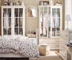 Bedroom ideas no closet on pinterest no closet small bedrooms and