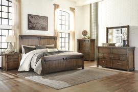 modern king queen dresser bedroom furniture set clearance long beach los angeles san diego