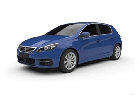 used peugeot cars for sale uk used peugeot 308 cars for sale on auto trader uk