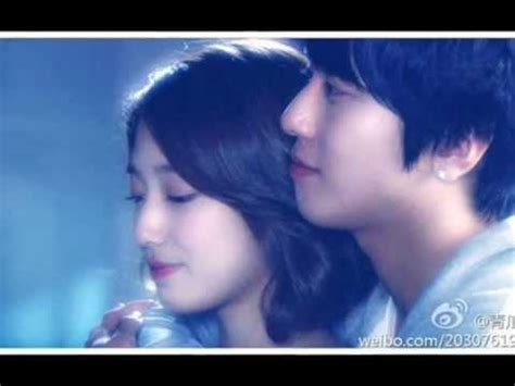 comfort song jung yong hwa comfort song youtube