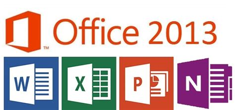Free Microsoft Office 2013 by Microsoft Ms Office 2013 Free