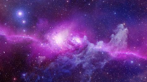 wallpaper violet galaxy wallpaper free download galaxy violet wallpaper