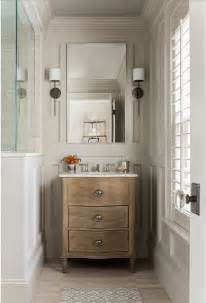 bathroom ideas for a small bathroom best 25 small bathroom vanities ideas on gray