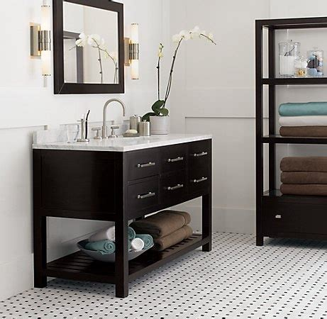 Discount Bathroom Vanities Chicago 363 Best Products Bathroom Images On Design Bathroom Bath Tubs And Bathroom