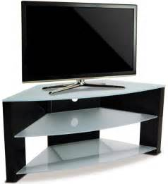 Beau Conforama Meuble Tv Angle #4: meuble-tv-d-angle.jpg