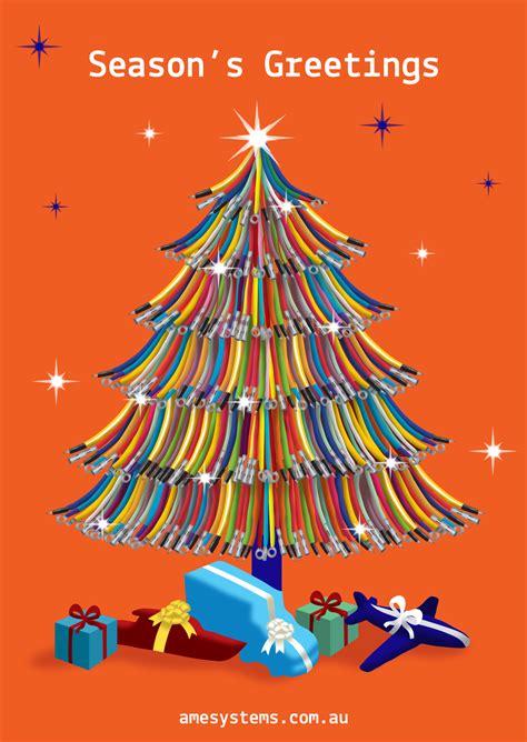 Gift Card Online Australia - online christmas cards australia chrismast cards ideas