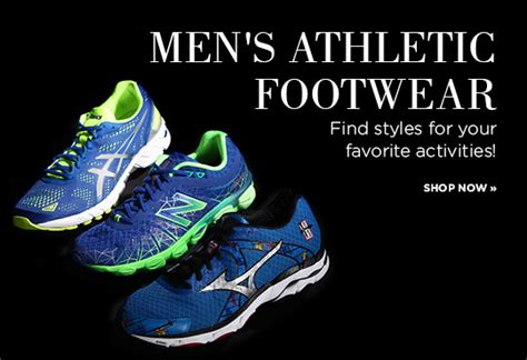 zappos athletic shoes s athletic footwear