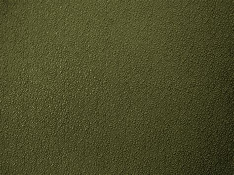wallpaper olive green bumpy olive green plastic texture picture free