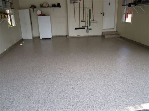 garage floor coatings st louis mo epoxy floors alternative