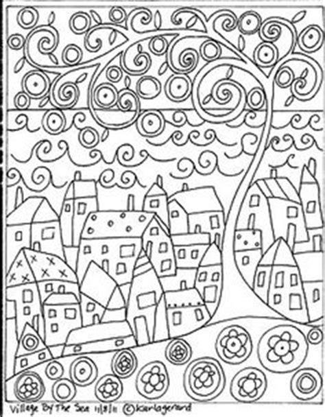sea monkey coloring pages monkey coloring pages free printable valentines coloring