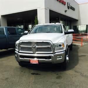 Haddad Dodge In Bakersfield Haddad Dodge 26 Photos 42 Reviews Car Dealers 3000