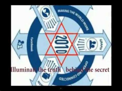 zuckerberg illuminati illuminati satanic zuckerberg