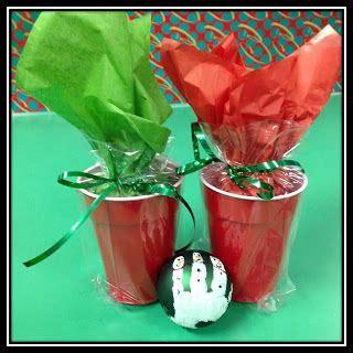 124 best kindergarten christmas gifts images on pinterest