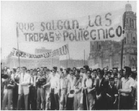 imagenes movimiento estudiantil 1968 tlatelolco matanza estudiantil en mexico 68