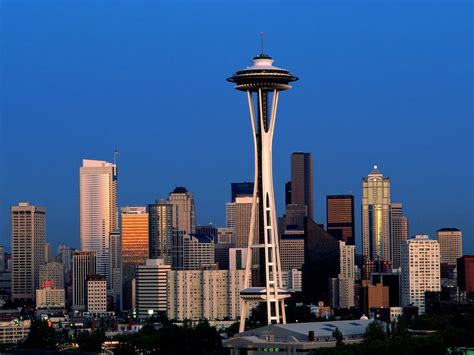 buy house in seattle wa seattle washington the emerald city