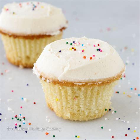 sprinkles cupcakes sprinkles cupcake recipes