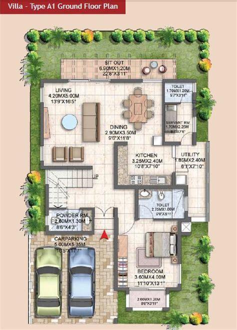 mega villa plans clubhouse plan pictures apartments sle giesendesign floor plan software prestige silver oak villas whitefield bangalore