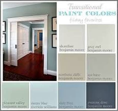 warm blue paint colors search fabric and paint colors pi