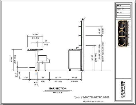 layout unit height 17 best images about bar back design on pinterest
